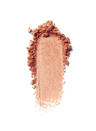 Bobbi Brown Metal Melting Point Luxe Rich Göz Farı Renksiz